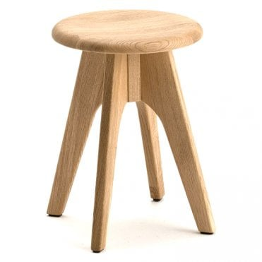 Tommy Low Stool