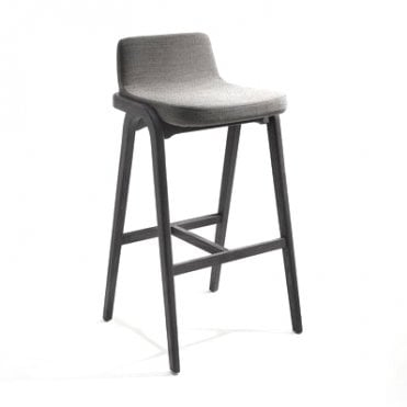 Decanter Bar Stool