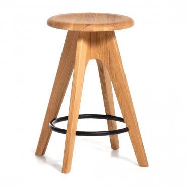 Tommy Medium Bar Stool