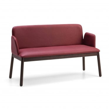Frida 2 Seater Sofa