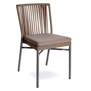 Nichole Side Chair