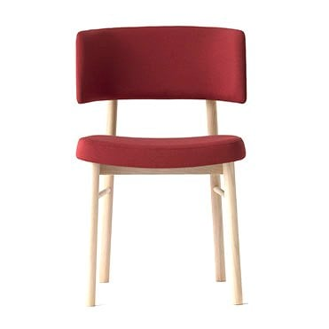 Marlen Side Chair