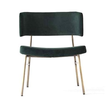 Marlen Lounge Chair