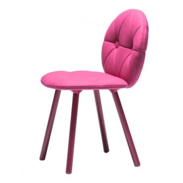 Harlequin Side Chair