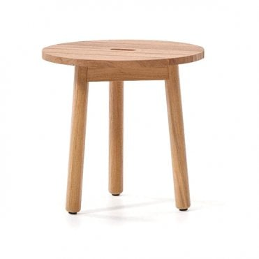 Riva Side Table