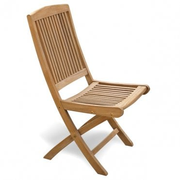 Rimini Side Chair