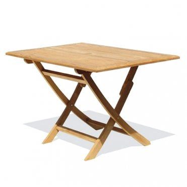 Rimini Folding Table
