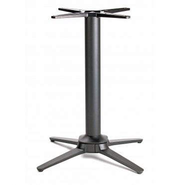 Esplanade Dining Height Base - 27''