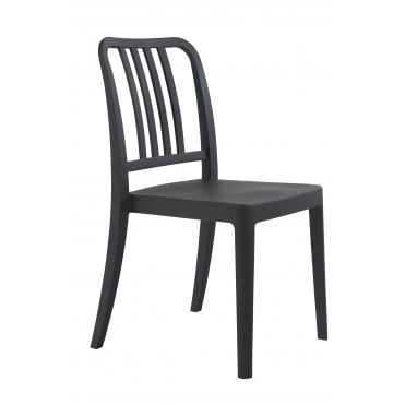 Varia Side Chair