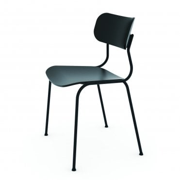 Kiyumi Side Chair