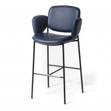Macka Bar Stool