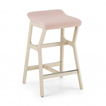 Nhino Low Stool
