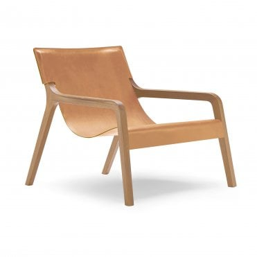 Lys Lounge Chair