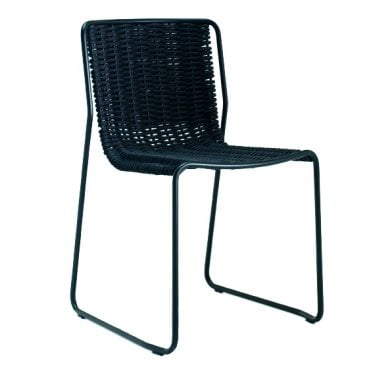 Randa Side Chair