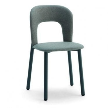 Aiko Chair
