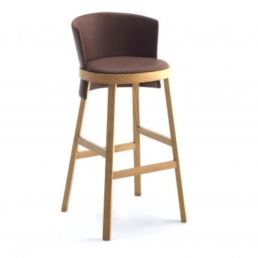 Obi Bar Stool