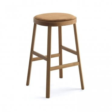 Obi High Stool