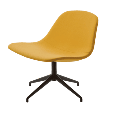 Llounge Lounge Chair