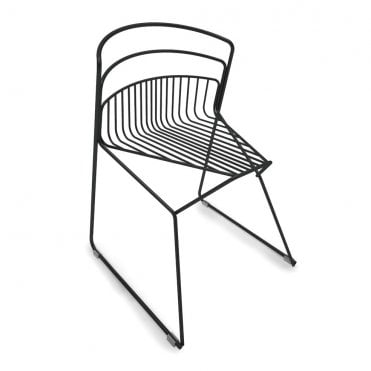 Ribelle Side Chair
