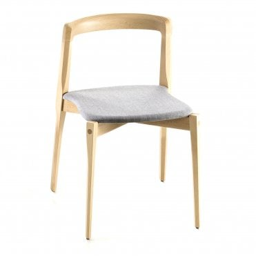 Helix Side Chair
