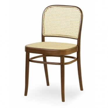 Volvic Side Chair