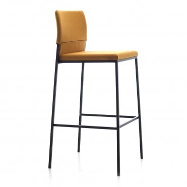 Hat Bar Stool