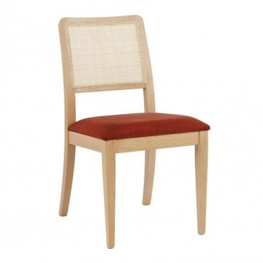 Britt Side Chair