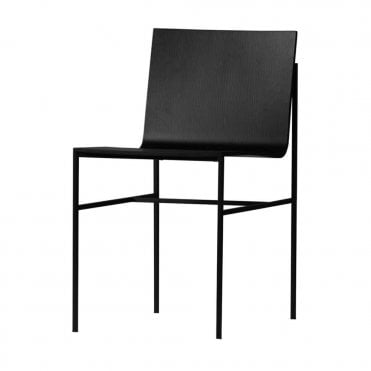 A-Collection Side Chair