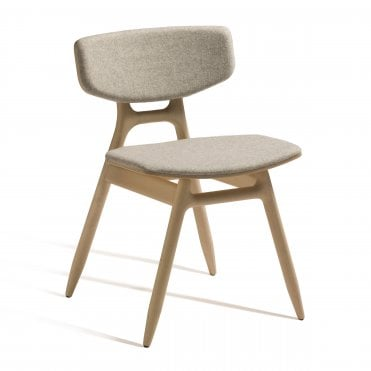 Eco Side Chair