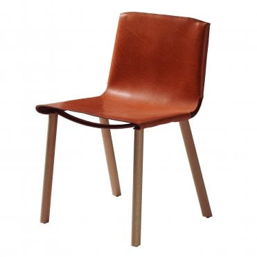 Ply Side Chair