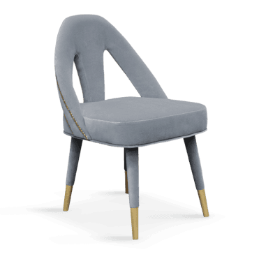 Caron Side Chair