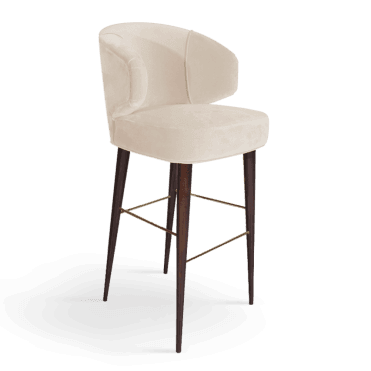 Tippi Bar Stool
