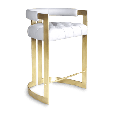 Winfrey Bar Stool