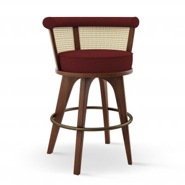 George Bar Stool