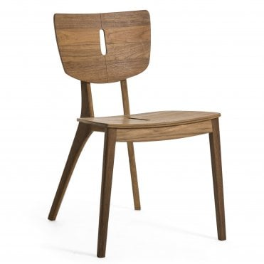Duina Side Chair