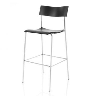 Campus Bar Stool