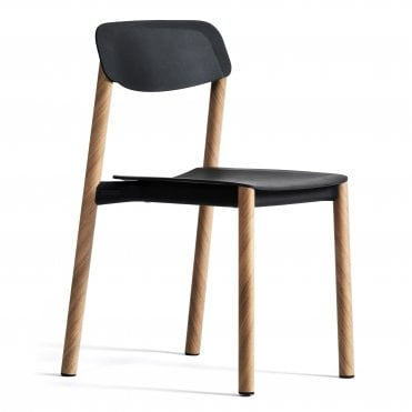Penne Side Chair