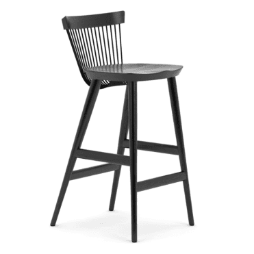 WW Bar Stool