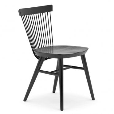 WW Side Chair