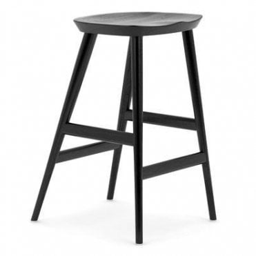 WW Backless Stool