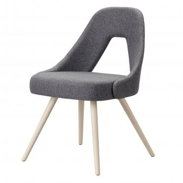 Me Side Chair