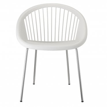 Giulia Side Chair