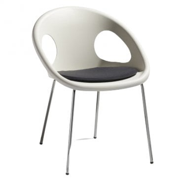 Drop Side Chair