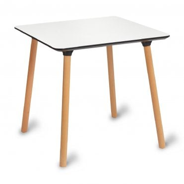 Luna Dining Height Table