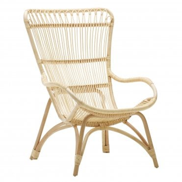 Monet Lounge Chair
