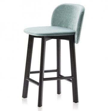 Chips Bar Stool