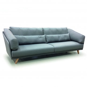 Oracle Sofa