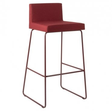 Arisa Bar Stool