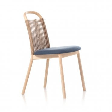 Zantilam Side Chair