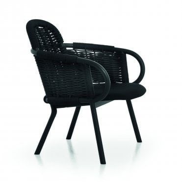 Zantilam Lounge Chair